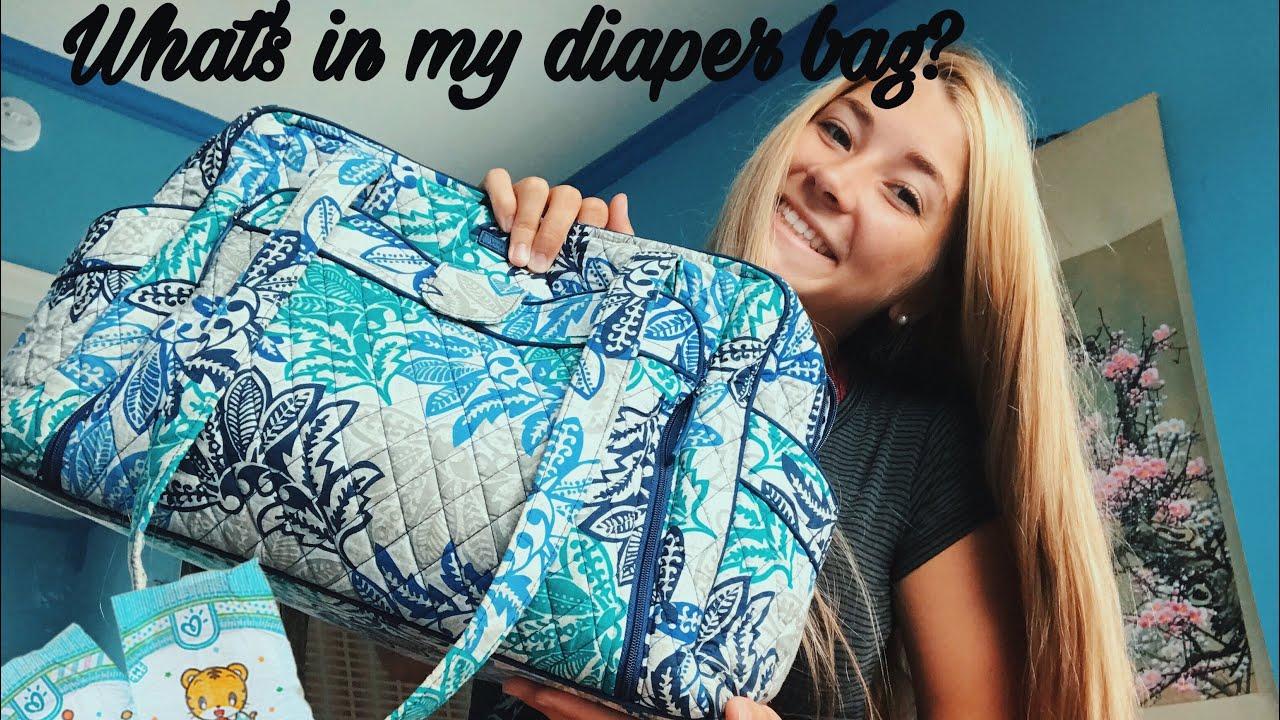 mom bag teen com