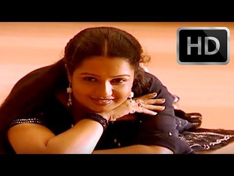 mangalyam kazhikkathe mp3 song