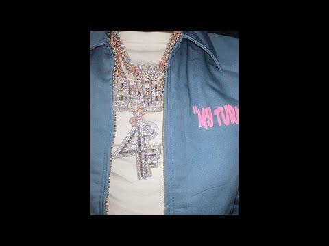"(FREE) Lil Baby x Future x Gunna Type Beat – ""Goat"" (Prod. Gibbo)"