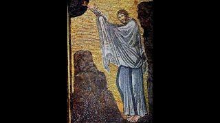 10.4.20-ZOOM Worship