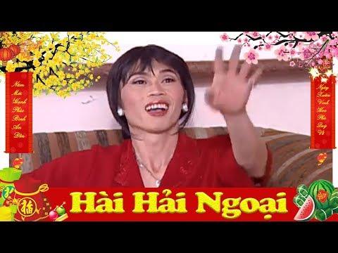 Hoài Linh Tuyển Vợ | Phim Hài Hải Ngoại Hay Mới Nhất