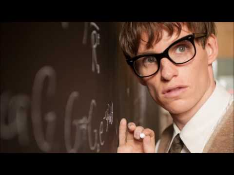 The Theory of Everything Soundtrack- Cambridge, 1963 (1 HOUR)