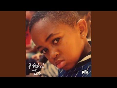 Perfect Ten (Album Stream)