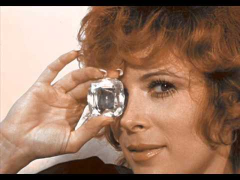 DIAMONDS ARE FOREVER JOHN BARRY FRENCH ORCHESTRA mp3