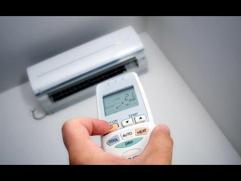 5 Dampak Negatif Penggunaan AC Bagi Kesehatan Manusia
