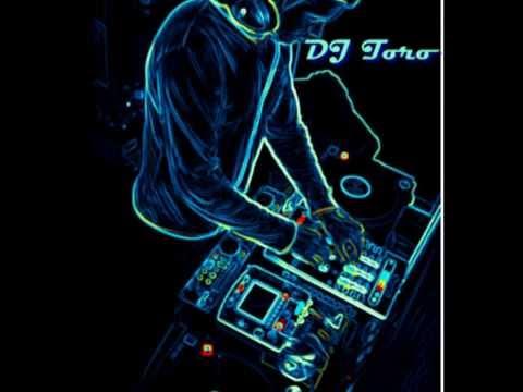 DJ Toro Dance Mix