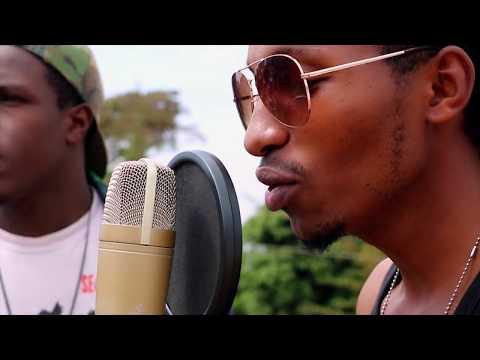 Despacito-Kimeru Cover By Highpitch Band Afrika [SKIZA 9045272 or 9045101]