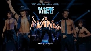 Magic Mike(