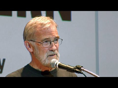 Edward Snowden A Discussion With Ray McGovern