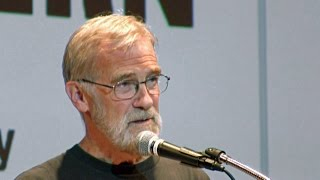 A Discussion With Ray McGovern