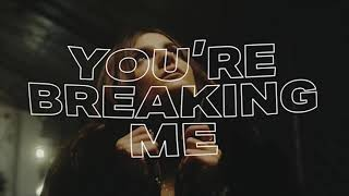 Topic & A7S - Breaking Me [ 10 HOURS ]