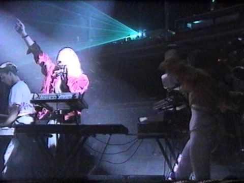 NJoi   at Technodrome 5101991