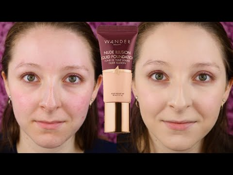 wander-beauty-nude-illusion-liquid-foundation-review