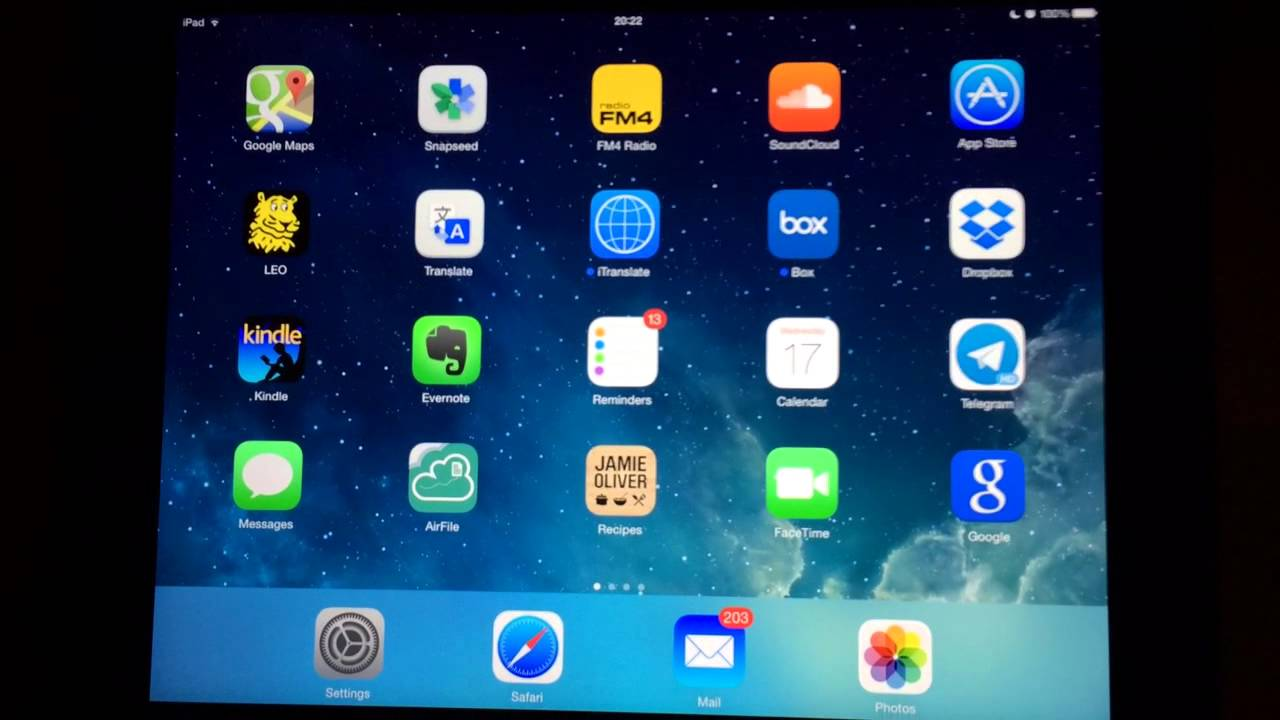 how to download music from youtube to ipad air