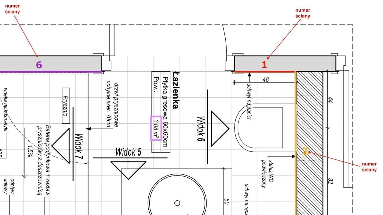 Desktop Obliczamy Koszt Remontu łazienki Krok Po Kroku
