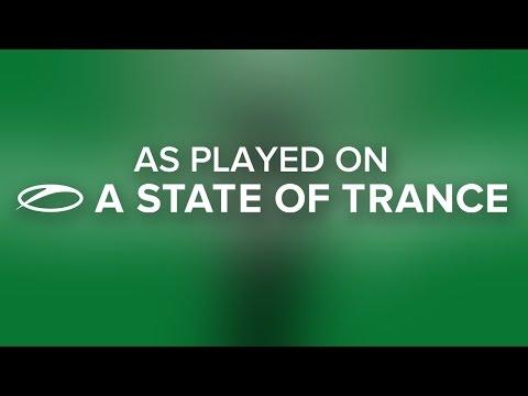 Armin Van Buuren - Save My Night (Andrew Rayel Remix) [ASOT Episode 700 - Part 2]