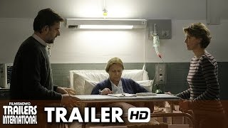 Mia Madre Trailer Oficial Legendado (2015) HD