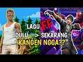 {Kangen Gak ?} - Lagu Free Fire - By Bukan Anak Sultan {Lagu FF dari DULU sampai SEKARANG}