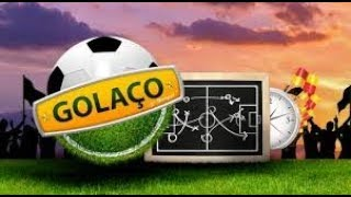 Baixar Golaço Copa Paulista 2018 Portuguesa 1 x 0 Nacional