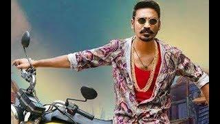 Rowdy Hero Maari Dialogue In Hindi || Dhanush's Best Dialogue ll Mass Scene ll 😎✊👊 Attitude Status
