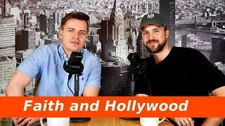 How to Influencing Faith And Hollywood
