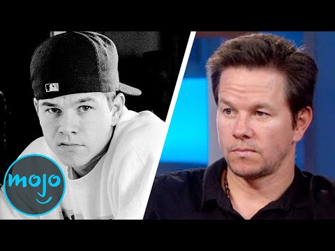 The Dark Story of Mark Wahlberg