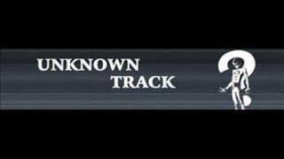 Rare Unknown Hip Hop Instrumental
