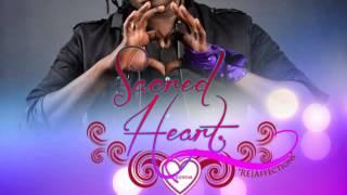 Download JAH VINCI - MAMA DONT CRY - SACRED HEART RIDDIM - SOCIAL YAAD RECORDS - 21ST - HAPILOS DIGITAL MP3 song and Music Video