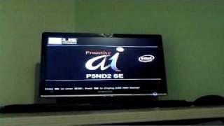 Zapečená Asus Nvidia 7600GS 512 MB (100% Working) Fix Asus Nvidia 7600GS 512MB