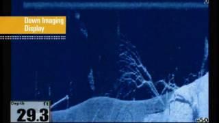 best gps fish finder