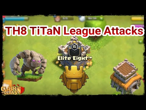 || Elite Eight