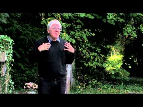 Raymond Geuss: Historical Contingency & Expectations
