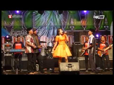 Lely Yuanita - Tiada Guna [OFFICIAL]