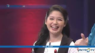 Video Kick Andy - Kecil Rawit, Besar Melangit (1) download MP3, 3GP, MP4, WEBM, AVI, FLV September 2018