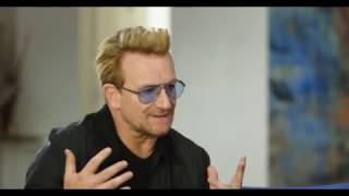 """""""All Art Is Prophetic"""" 