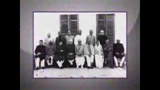 Renowned scholar & nationalist leader: Remembering Maulana Abul Kalam Azad on his birth anniversary