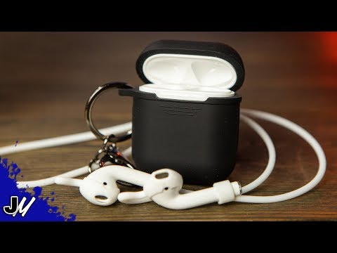 cheap-airpods-accessories-kit!