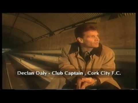 Cork City: A Scrapbook