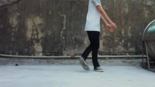 [Shuffle/Cwalk] Phiêu thử nhạc của Miu Lê