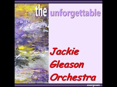 Jackie Gleason Orchestra, Vol. 1