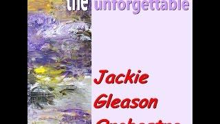 jackie gleason music