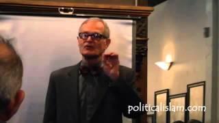 Dr. Bill Warner 'Political Islam'