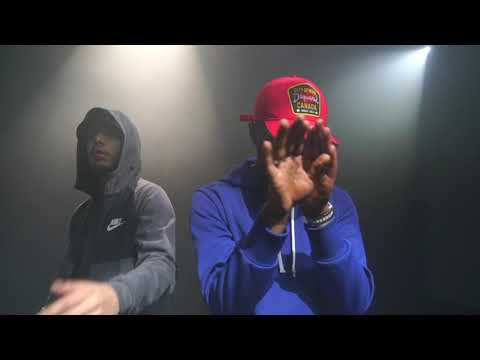 Youtube: Pso thug – Pause (clip officiel )