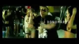 Don Omar - Conteo