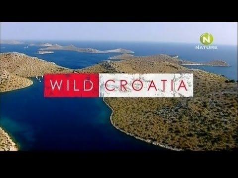 Netaknuta priroda Hrvatske 2010
