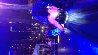 Maria Nalbandian - El3ab Live Concert