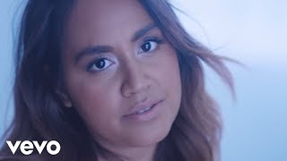Download Jessica Mauboy - Fallin' MP3 song and Music Video