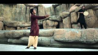 Repeat youtube video Saad and Hadi - Talla-Al Badru Alayina