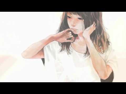 【Lucy】 小夜子 / Sayoko - Acoustic English ver. - ✧Lyrratic✧