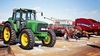 the-2019-scott-implement-farm-machinery-auction